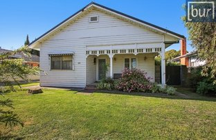 Picture of 40 Brockley St, Wodonga VIC 3690