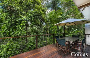 Picture of 83 Ludlow St, Chapel Hill QLD 4069
