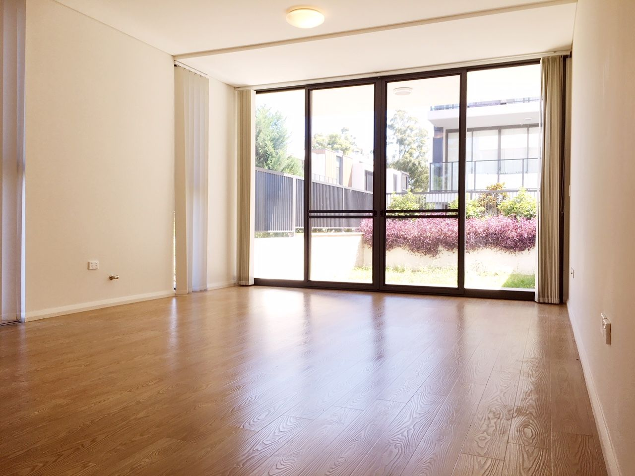 D101/1-9 Allengrove Crescent, North Ryde NSW 2113, Image 0
