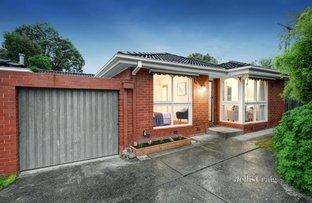 Picture of 3/25 Bedford Street, Box Hill VIC 3128