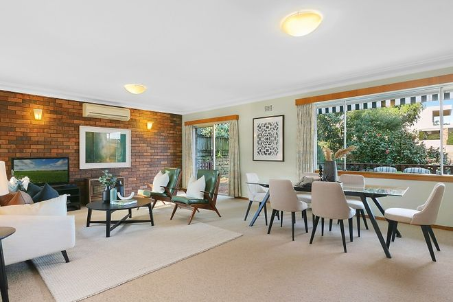 Picture of 8 Dyson Street, PUTNEY NSW 2112