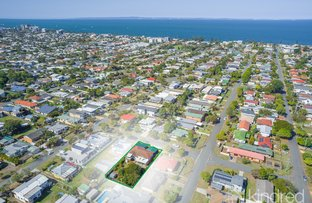 Picture of 3 Swan Street, Margate QLD 4019