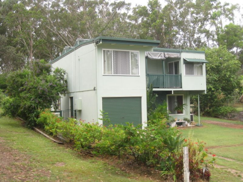 5 Virginia St., Russell Island QLD 4184, Image 1