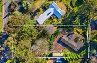 Picture of 58 Oxley Drive, Bowral NSW 2576