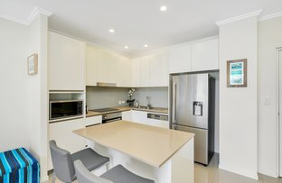 Picture of 17/10 Ben Lexcen Place, Robina QLD 4226
