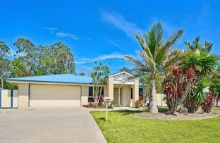 Picture of 18 Gowen Dr, Landsborough QLD 4550