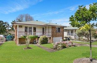 Picture of 42 Bulgin Avenue, Wynnum West QLD 4178