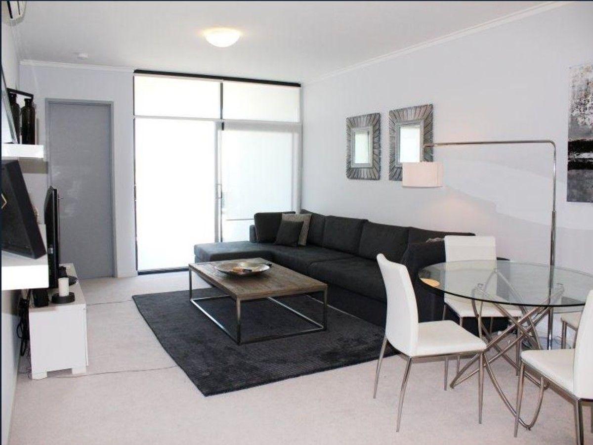 49/378 Beaufort Street, Perth WA 6000, Image 1