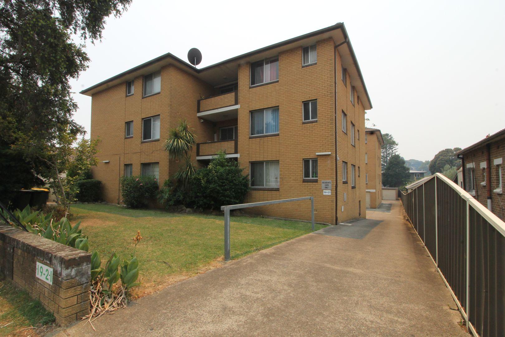 Unit 13/19-21 McDonald Street, Lakemba NSW 2195, Image 0