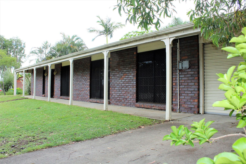 138 Collingwood Drive, Collingwood Park QLD 4301, Image 2