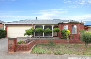 Picture of 32 Damask Drive, Tarneit VIC 3029