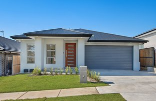 Picture of 6 Kumbatine Crescent, North Kellyville NSW 2155