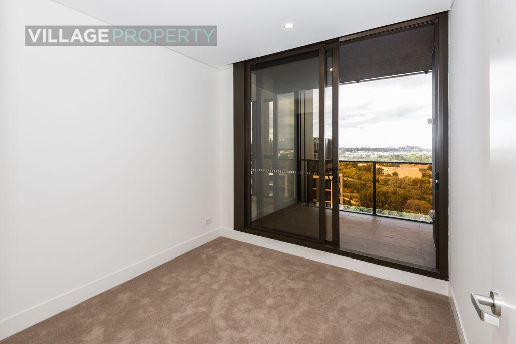 K1335/2 Morton  Street, Parramatta NSW 2150, Image 2