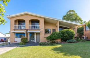 Picture of 10 Gillibri Crescent, Sawtell NSW 2452