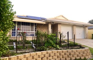 Picture of 139 Bestmann Road East  Road, Sandstone Point QLD 4511