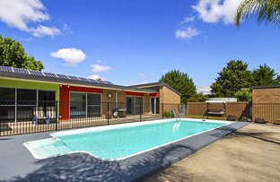 Picture of 30 Mark Drive, Traralgon VIC 3844