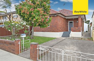 Picture of 8 Third Avenue, Berala NSW 2141