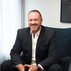 Karl Garlick, Property Consultant