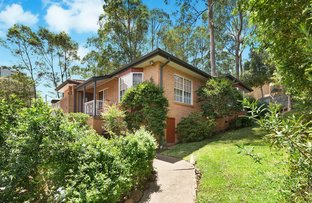 Picture of 2/16 Binomea Place, Pennant Hills NSW 2120