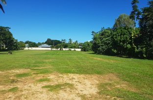 Picture of 18 Jones Street, Mighell QLD 4860