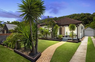 Picture of 28 Lido Avenue, North Narrabeen NSW 2101
