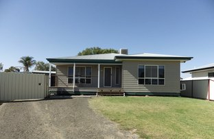 Picture of 27 Karalee Court, Roma QLD 4455