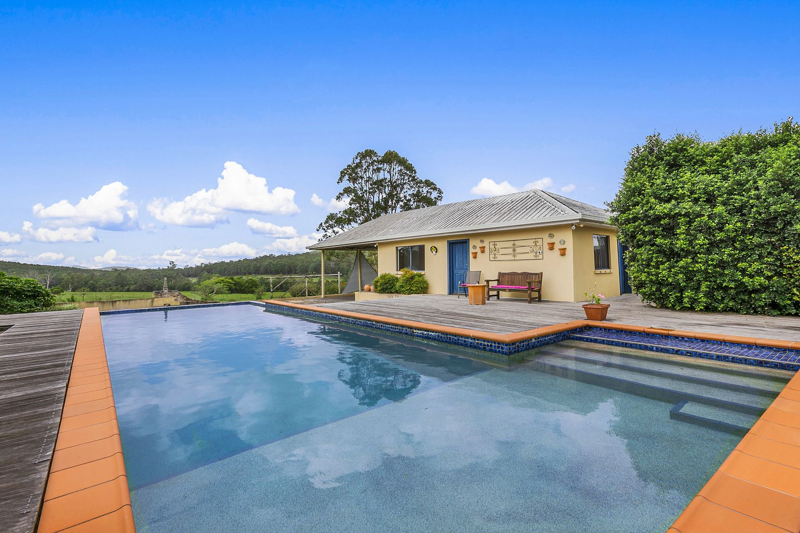 188 Hyndmans Creek Road, Byabarra NSW 2446, Image 2