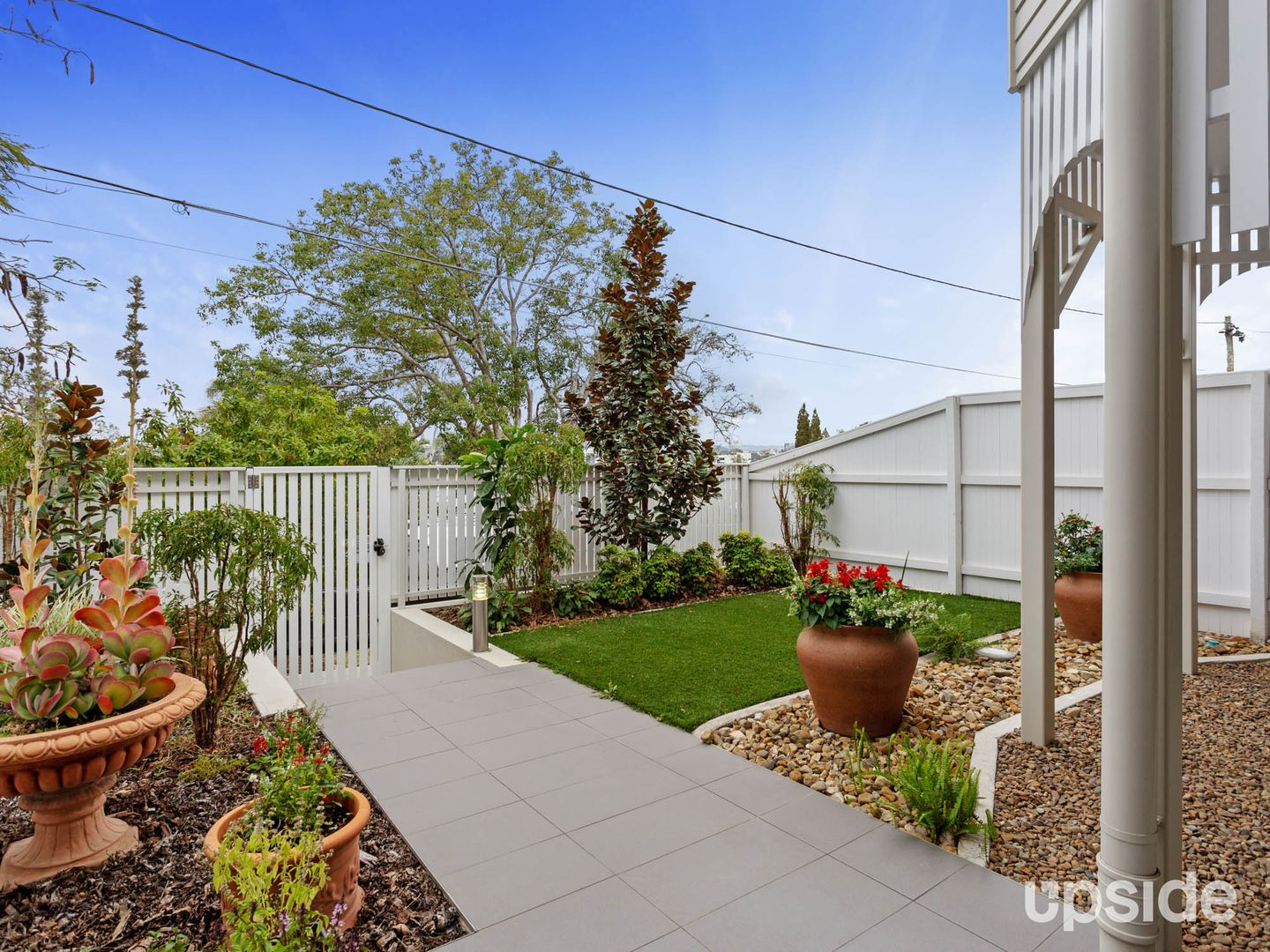 2/43 Raby Road, Coorparoo QLD 4151, Image 2