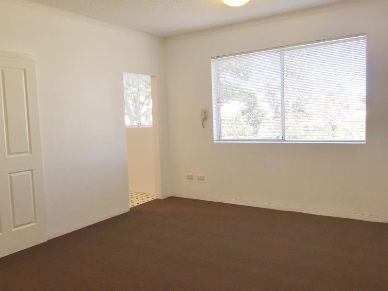 8/22 Kingston Road, Camperdown NSW 2050, Image 0