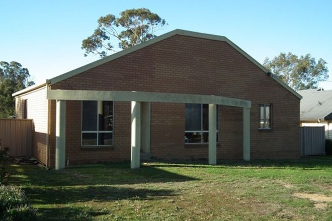 Picture of 10 Station Street, MURCHISON VIC 3610