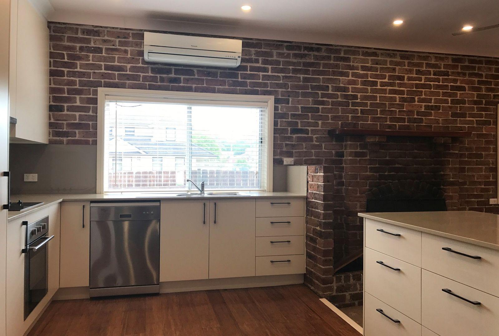 35 Moray St, Richmond NSW 2753, Image 1