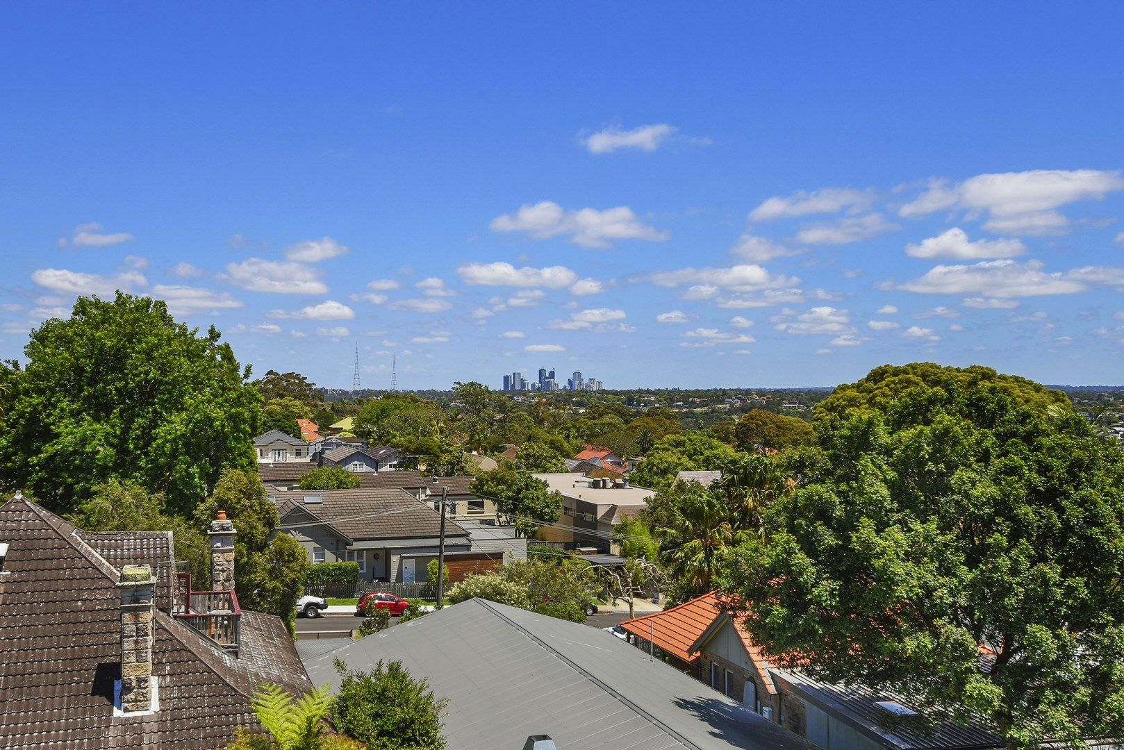 14/600 Military Road, Mosman NSW 2088, Image 0