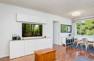 Picture of 12/7A Bank Street, Meadowbank NSW 2114