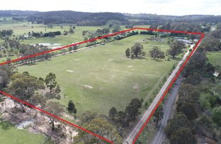 Picture of 58 Greasons Road, Bundanoon NSW 2578