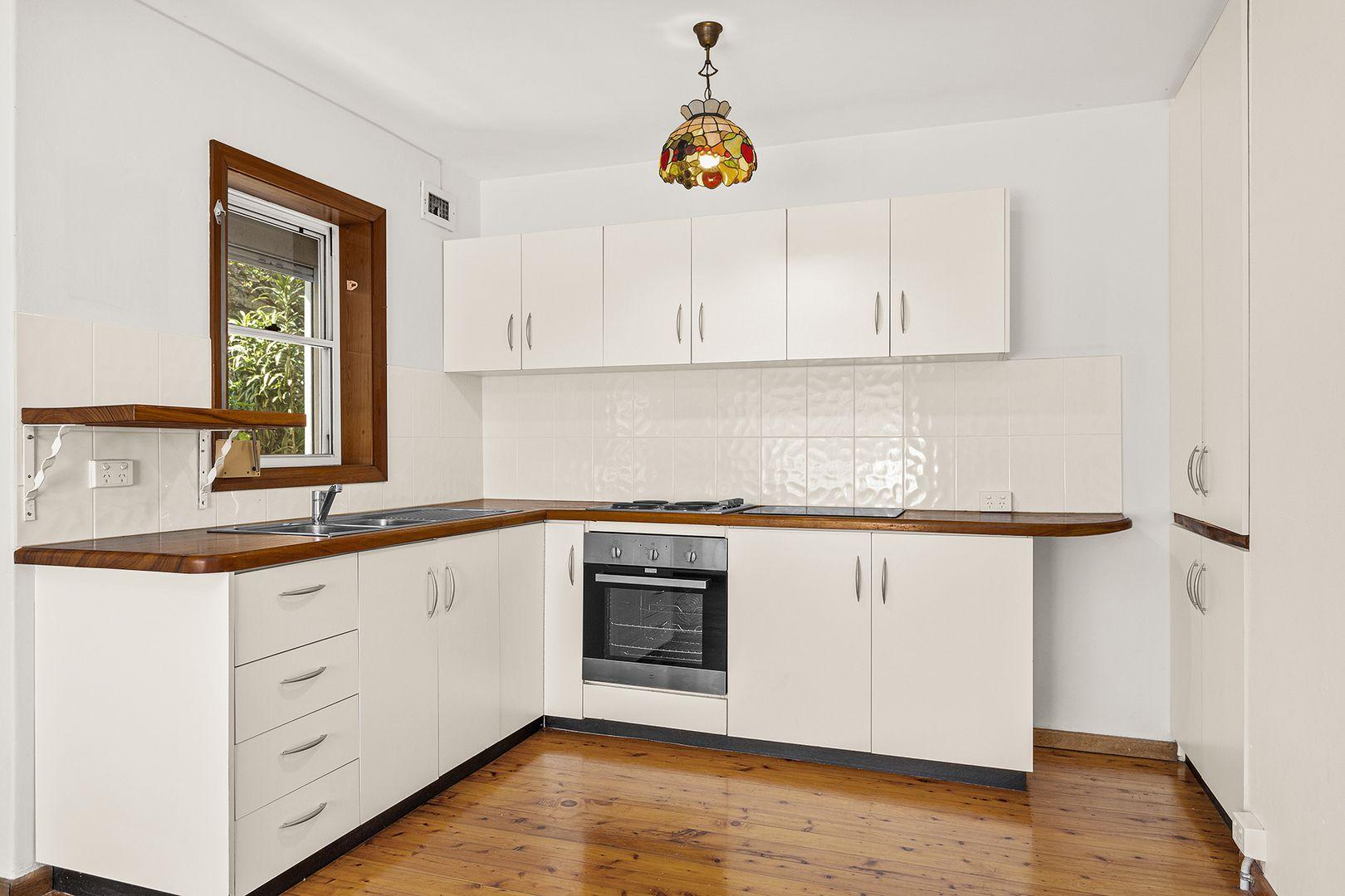 1/3 Beatson  Street, Wollongong NSW 2500, Image 2