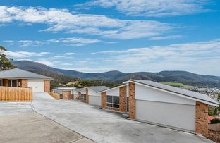 Picture of 4/5 Mayhill Court, West Moonah TAS 7009