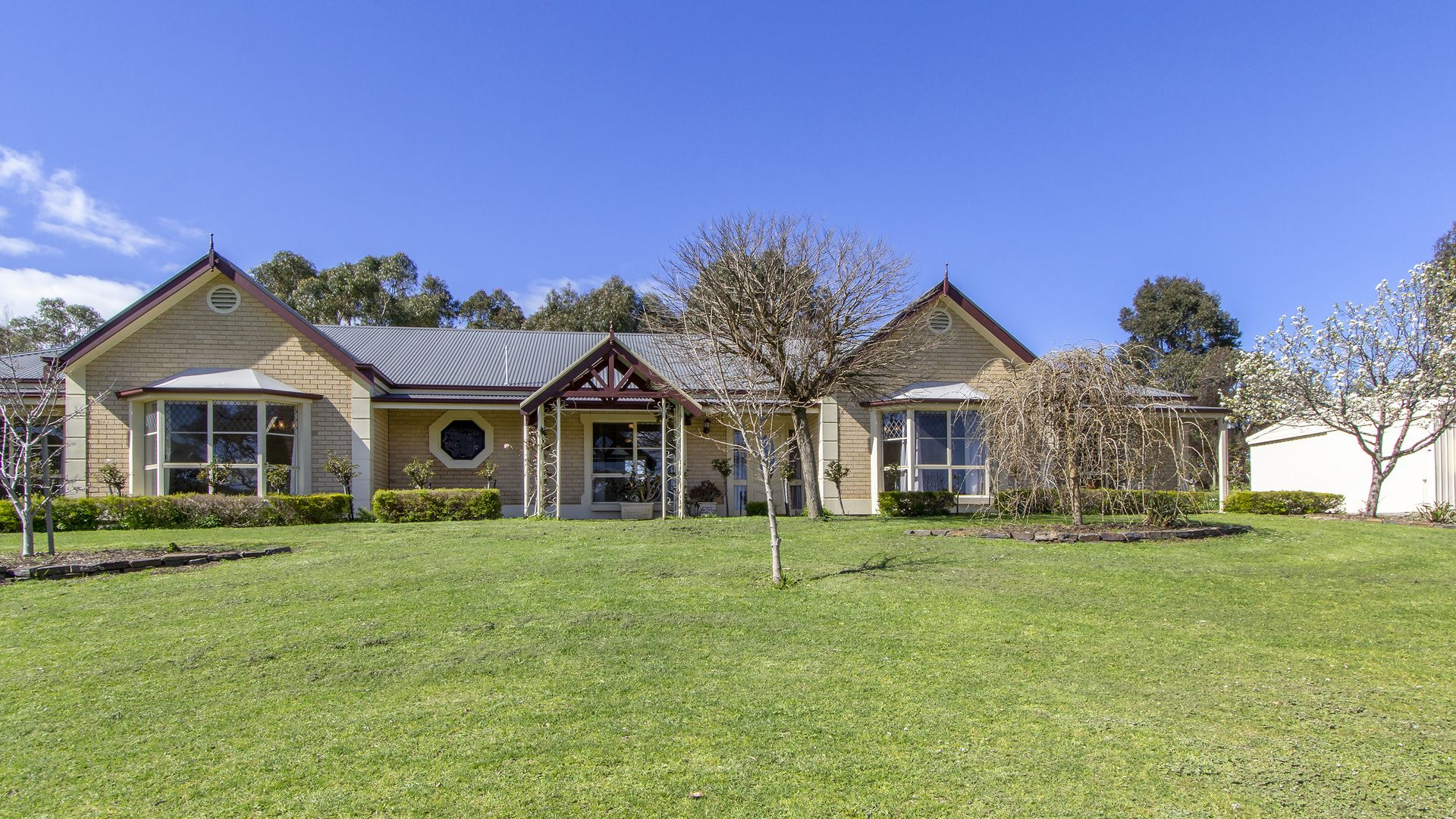 7 Clydesdale Drive, Victor Harbor SA 5211, Image 2