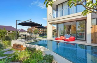 Picture of 34 Florey Crescent, Little Bay NSW 2036