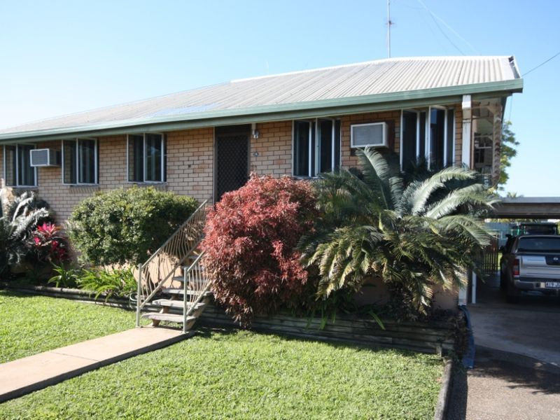 19 Eleventh Street, Home Hill QLD 4806, Image 0