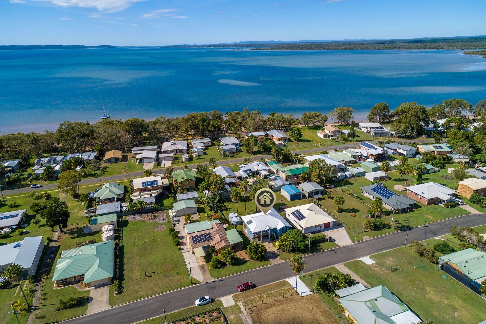 17 Osprey Terrace, Poona QLD 4650, Image 0