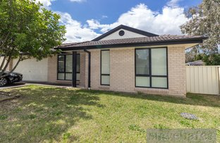 Picture of 7 James Baldry Street, Raymond Terrace NSW 2324