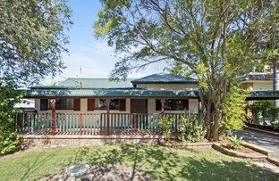 Picture of 42 Wentworth Avenue, Doyalson NSW 2262