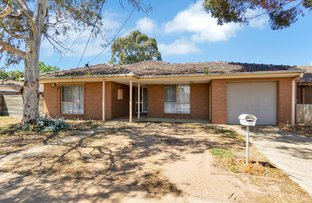 Picture of 10 Perkins Avenue, Hoppers Crossing VIC 3029