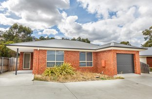 Picture of 8/26 Henty Close, Old Beach TAS 7017