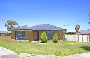 Picture of 1 Henry  Court, Epping VIC 3076