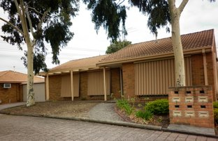 Picture of 26 Shoppers Lane, Taylors Lakes VIC 3038
