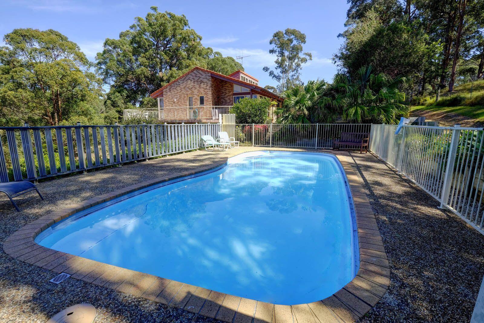 144 Diamond Beach Road, Diamond Beach NSW 2430, Image 1