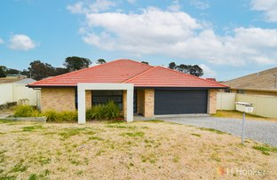 Picture of 11 Sidey Place, Wallerawang NSW 2845