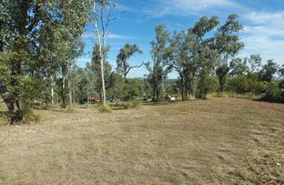 Picture of Lot 10 Knox Lane, Fernvale QLD 4306