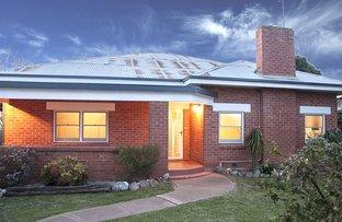 Picture of 7 JACKSON STREET, Corowa NSW 2646